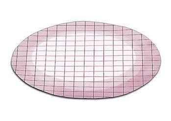 membrana hidrófoba